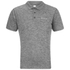 Columbia Men's Zero Rules Polo Shirt - Shark Heather: Image 1