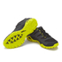 Columbia Men's Peakfreak Walking Shoes - Black/Zour: Image 6