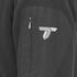 Columbia Men's Titan Pass 1.0 Half Zip Fleece - Black: Image 3