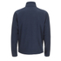 Columbia Men's Fast Trek II Fleece - Collegiate Navy: Image 2