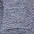 Columbia Men's Zero Rules Polo Shirt - Carbon Heather: Image 4