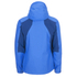Columbia Men's On The Mount Stretch Jacket - Hyper Blue: Image 2