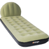Vango Airhead Flocked Airbed - Single: Image 1
