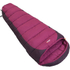 Vango Wilderness 250s Sleeping Bag - Single: Image 1