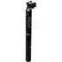 ITM Alutech A 7075 Alloy Seatpost: Image 1