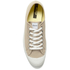Novesta Star Master Classic Trainers - Platan: Image 3