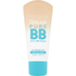 Maybelline Dream Pure BB Cream SPF 15 Light 30ml: Image 1