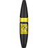 Maybelline Colossal Go Extreme Mascara Leather Black 9.5ml: Image 2