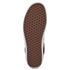 Vans Men's Classic Slip-on C&L Trainers - Port Royal/Stripe Denim: Image 3