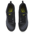 Puma Men's Ignite XT Running Trainers - Black/Periscope: Image 2