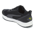 Puma Men's Ignite XT Running Trainers - Black/Periscope: Image 5
