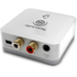 Bayan Audio Streamport Universal Bluetooth Wirless Hi-Fi Adaper - White: Image 2