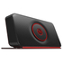 Bayan Audio Soundbook Go Portable Wireless Bluetooth and NFC Speaker - Black: Image 4