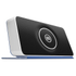 Bayan Audio Soundbook Go Portable Wireless Bluetooth and NFC Speaker- White: Image 4