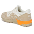 Asics Gel-Lyte V 'Casual Lux Pack' Trainers - Sand/Sand: Image 5
