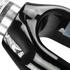 Kinesis Crosslight Pro6 Fork - Black: Image 5