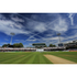 Tour of Lord's Cricket Ground with Lunch for Two: Image 1