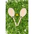 Tennis Salad Servers: Image 3