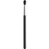 Japonesque Pro Crease Blending Brush: Image 1