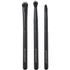 Japonesque Dual Fiber Eye Brush Set: Image 1
