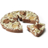 Gourmet Chocolate Pizza Co. Crunchy Munchy Mini Chocolate Pizza: Image 3