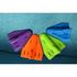 AquaPlane Swimming Aid - Lime Fizz: Image 5