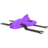 AquaPlane Swimming Aid - Purple Power: Image 1