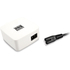 BOX Charge Hub - White/Black: Image 4