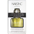 nails inc. Superfood Repair Oil 14ml: Image 2