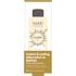 Hand Chemistry Glow Oil 100ml: Image 2