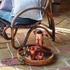 Parlane Copper Tumbler: Image 2