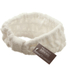 Hydrea London Bamboo Elasticated Headband (Super Soft): Image 1