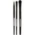 Tweezerman Brush iQ Eye Defining Brush Kit: Image 1