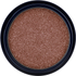 Max Factor Wild Eye Shadow Pot: Image 1