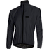 Nalini Acqua Jacket - Black: Image 1