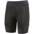 Nalini Women's Agua Shorts - Black: Image 1