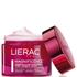Crema Hidratante Lierac Magnificence Day & Night Velvety (50ML) - Piel Seca: Image 2