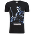 T-Shirt Homme Terminator 2 Judgment Day - Noir: Image 1