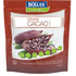 Bioglan Superfoods Supergreens Cacao Powder - 100g
