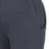 Smith & Jones Men's Wetherby Sweatpants - Navy: Image 4