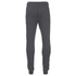 Smith & Jones Men's Wetherby Sweatpants - Charcoal Marl: Image 2