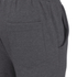 Smith & Jones Men's Wetherby Sweatpants - Charcoal Marl: Image 4