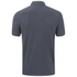 Selected Homme Men's Dawson Polo Shirt - Dark Sapphire: Image 2