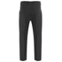 Selected Homme Men's Five Stream Trousers - Black: Image 2