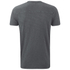 Selected Homme Men's Marius T-Shirt - Dark Sapphire: Image 2
