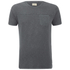 Selected Homme Men's Marius T-Shirt - Dark Sapphire: Image 1