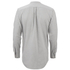 Selected Homme Men's Two Paiden Long Sleeve Shirt - Moonless Night: Image 2