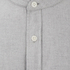 Selected Homme Men's Two Paiden Long Sleeve Shirt - Moonless Night: Image 3