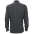 Selected Homme Men's Twoty Long Sleeve Shirt - Black: Image 2