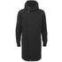 Selected Homme Men's London Parka - Black: Image 1